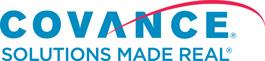 Covance_Logo.jpg