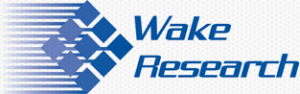 wakeresearch.png