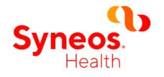 syneos-health