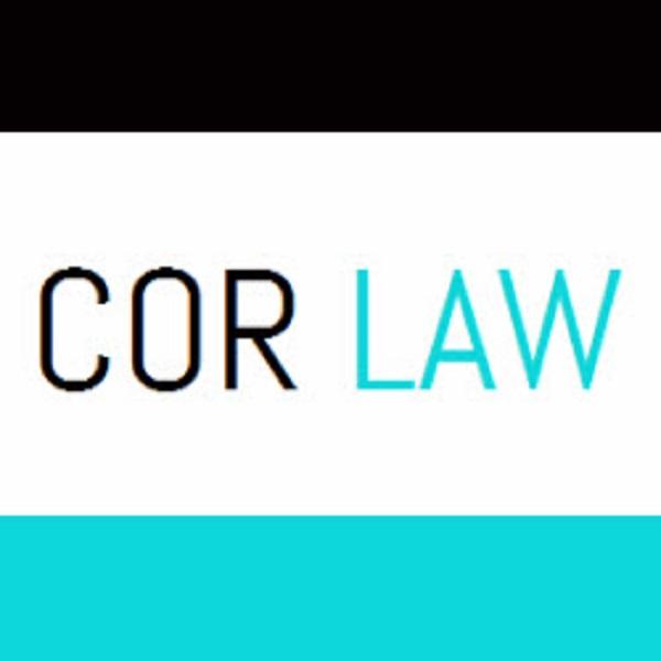 Cor-Law