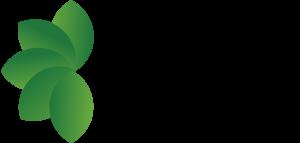 hibabox-logo-black