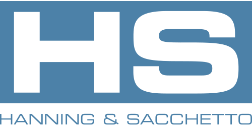 HS-Hanning-Sacchetto-logo-4c81a8