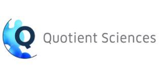 quotient-sciences