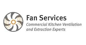 Fan-services-ltd-logo